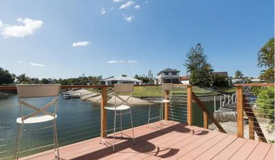 Photo for CAPRI WATERFRONT RETREAT, GOLDCOAST