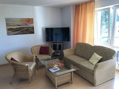 Photo for Apartment / app. for 2 guests with 44m² in Zingst (71526)