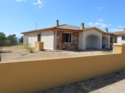 Photo for Holiday house San Teodoro for 1 - 4 persons with 2 bedrooms - Holiday house