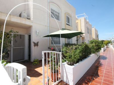 Photo for Vacation home  Mar Albir in Albir - 5 persons, 3 bedrooms