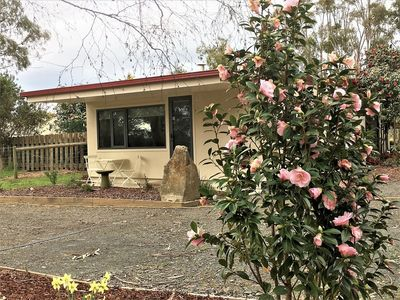 Photo for Karoola Cottage Self Contained Accommodation/Farm Stay
