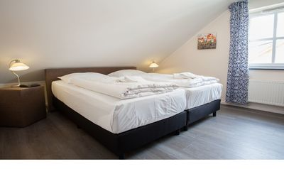 Photo for Great apartment for 6 people in Neuastenberg