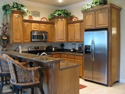 Photo for 200 Yards to Beach, Relaxing South Padre, 2 Bed, 2 Bath, Condo