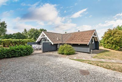 Photo for 3 bedroom accommodation in Tranekær