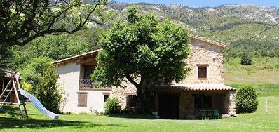 Photo for 5BR Cottage Vacation Rental in Odèn, Lleida