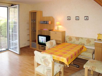Photo for Vacation home Waldsiedlung (SWS101) in Retgendorf - 4 persons, 2 bedrooms