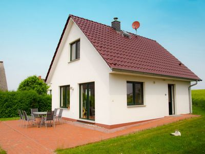 Photo for Quaint Holiday Home with Fireplace in Mechelsdorf