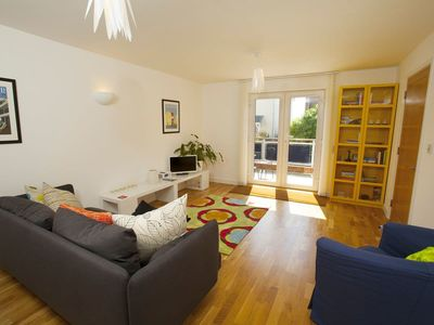 Photo for 2 bedroom accommodation in Yarmouth