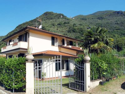 Photo for Vacation home Casa Maria  in Camaiore, Riviera della Versilia - 6 persons, 3 bedrooms