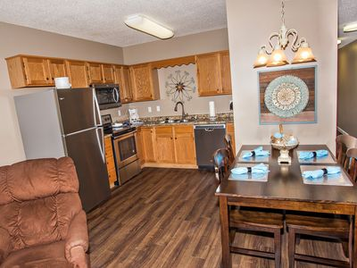 1 BR, Virtual Arrival/Departure, Clean, Affordable, City View