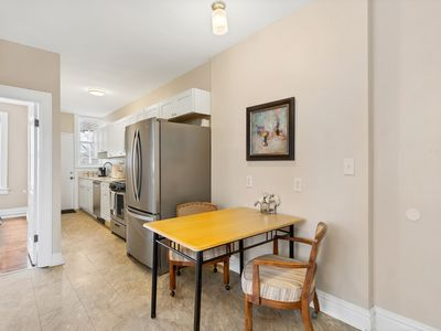 Photo for Luxury Condo down the street from Tower Grove Park