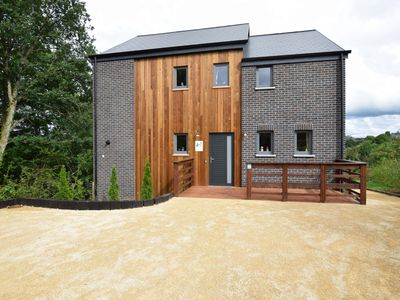 Photo for Holiday home accessible and suitable for people with reduced mobility