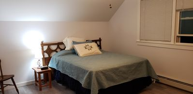Photo for New One Bedroom  Apartment in the heart of the Catskills
