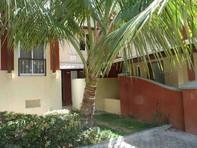 Photo for Villa of 142m2 with 3 bedrooms - WIFI