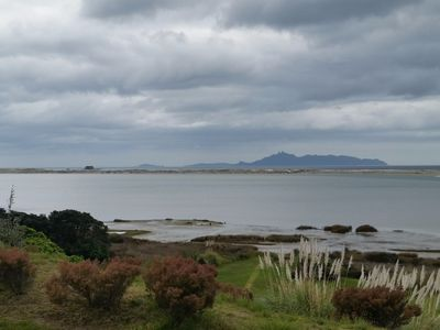 Photo for Stunning estuary and coastal views