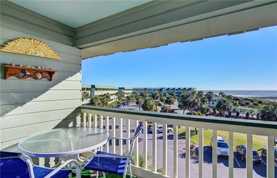 Photo for Stay In The Heart Of Isle Of Palms- Full Ocean Views!