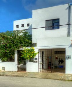 Photo for Casa Loro - Modern 3BR Home with Pool Perfect for Divers or Family Groups