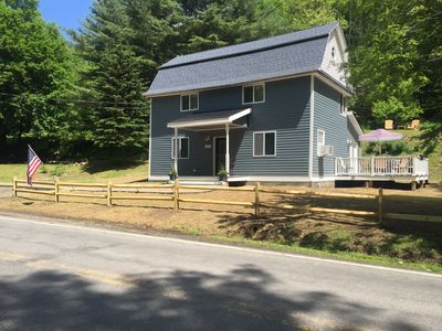 All New Inside & 2 Miles to Dreams Park, Ommegang & Cooperstown