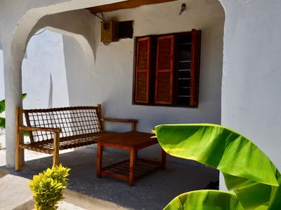 Photo for Kacho Guest House Jambiani