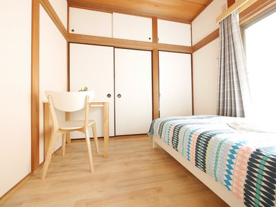 Photo for AFFORDABLE ROOM RATE! Better than a Hostel, w/ ComfyBed in your own Private Room