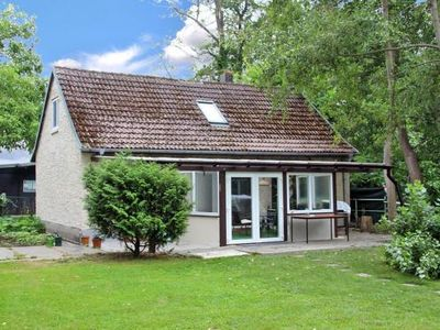 Photo for holiday home Seeidyll, Teupitz  in Spreewald - 6 persons, 3 bedrooms