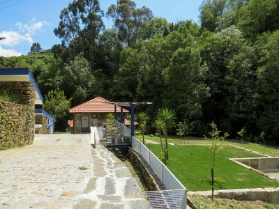 Photo for Mill 1 - Quinta de São José