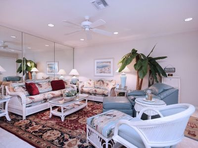 Photo for 2 bedroom accommodation in Sanibel