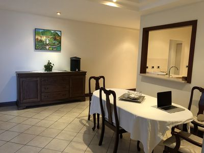 Photo for Luxurious Apartment in Exclusive Area