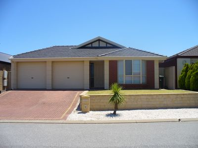 Photo for 3BR House Vacation Rental in Sheidow Park, SA