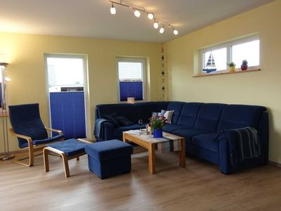 Photo for 2BR House Vacation Rental in Gelting