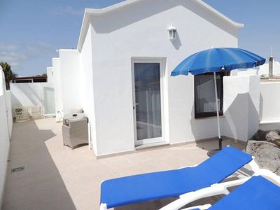 Photo for Holiday apartment Mala for 2 persons with 1 bedroom - Holiday apartment