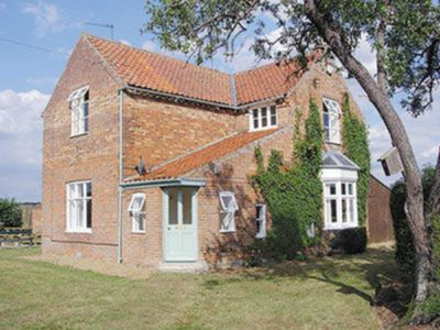 Photo for 3 bedroom accommodation in Kings Lynn