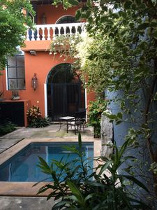 Photo for Casa Abhayaa, a quiet retreat...