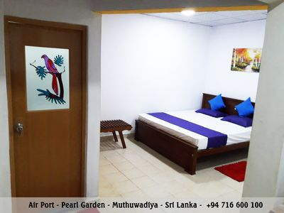 Photo for Brilliant place to Stay Close to Colombo Air Port