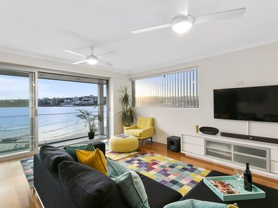 Photo for Best location Bondi Beach-Kevin's place
