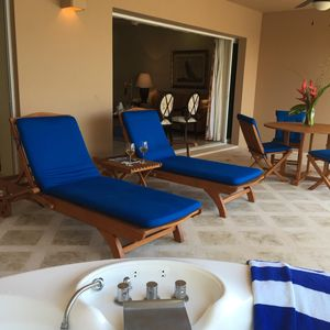 Photo for 2BR Condo Vacation Rental in Puerto Aventuras, Quintana Roo, MEX