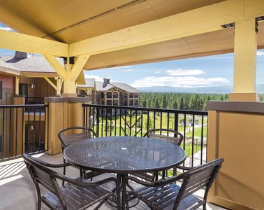 Photo for 2BR2Ba Worldmark Resort Condo, Newly Updated units Spring18! 3Blocks to Gate! 2
