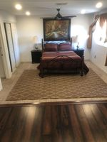 Photo for 1BR House Vacation Rental in Whittier, California