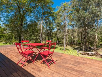 Search 672 holiday rentals