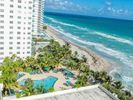 1BR Apartment Vacation Rental in Hollywood, Florida