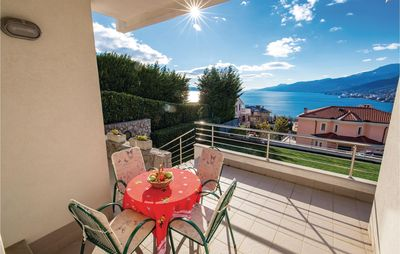 Photo for 5 bedroom accommodation in Rijeka