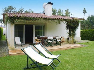 Photo for holiday home, Coura-Seixas  in Costa Verde - 8 persons, 4 bedrooms