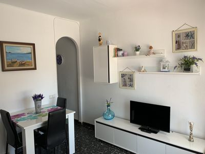 Photo for KOTMAN16 - 80M FROM THE BEACH,  1 BEDROOM STUDIO (direct ownver)