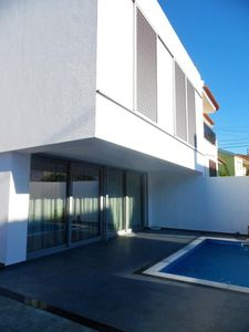 Photo for Charmy Villa Estoril by Amber Star Rent
