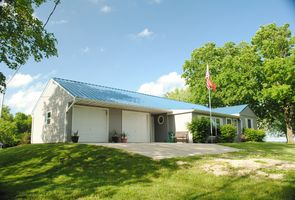 Photo for 3BR Chateau / Country House Vacation Rental in Mattoon, Illinois