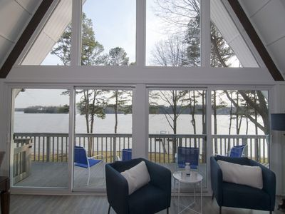 Vrbo | Statesville, NC Vacation Rentals: house rentals & more