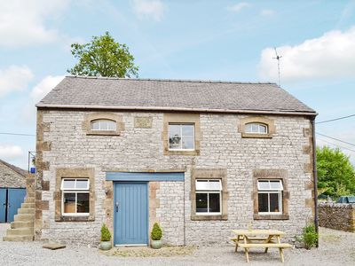 Photo for 0 bedroom accommodation in Wormhill, near Buxton