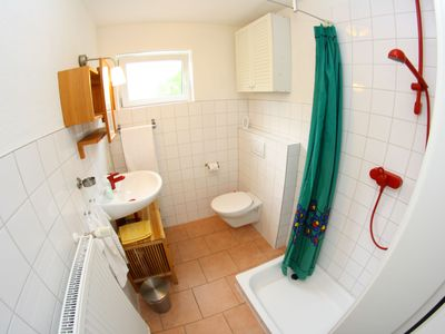 Photo for Holiday apartment in Sweden house