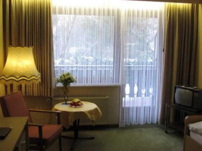 Photo for EZ-A 31 - Hotelpension Marie-Luise