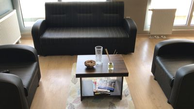 Photo for 1BR House Vacation Rental in İstanbul, İstanbul